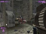 Halo picture 03.jpg