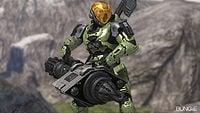 MJOLNIR Mk.VI Powered Assault Armor (EVA).jpg