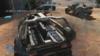 Medic Warthog 1.png