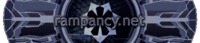 Rampancynet.png