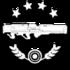Rocket Launcher commendation.png
