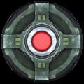 H4-UNSC-Landmine-Front.png