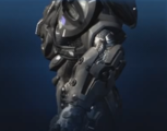 H4 Outer-plated Arms.png