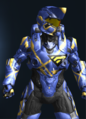 H5-Waypoint-Jumpmaster-SKYSOLDIER.png
