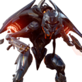 H5-knight-battlewagon-scattershot.png