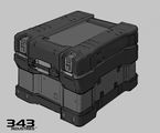 H5G Crate Concept 2.jpg