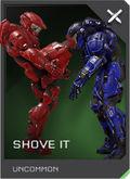 H5G REQ Cards - Shove It.jpeg