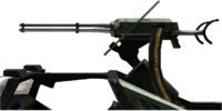 HCE-M41LAAG-LeftSide.png