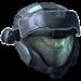 HR AirAssault FCI Helmet Icon.png