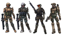 HR UNSCArmy Concept 2.png