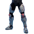 HTMCC H3 Knight Legs Icon.png