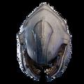 HTMCC H3 Scion Helmet Icon.png