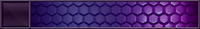 HTMCC Nameplate CovenantHex.png