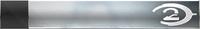 HTMCC Nameplate Platinum Halo 2