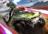 HW2 Blitz Troop hog alt.jpg