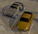 HW - UnnamedCars.png