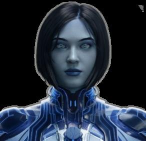 Queen Cortana.png