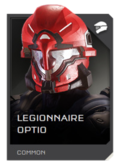 REQ Card - Legionnaire Optio.png