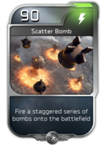 Blitz Scatter Bomb.png