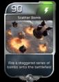 Blitz Scatter Bomb.png
