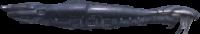 H3-CCS-Battlecruiser-Side.png