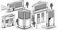 H3ODST MombasaStreets Props Concept 1.jpg