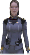 H3 Commander Miranda Keyes.png