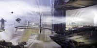 H4-Concept-Requiem-Interior.jpg