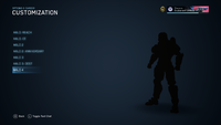 H4 - Armor permutation menu (Xbox One - ODST update).png