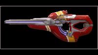 H5G-BloodofSuban.png