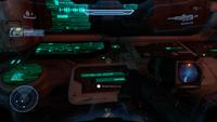 H5G-BlueTeam-MissionIntel1.png