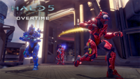 H5G - Overtime update - Banner.png