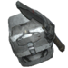HR Security RShoulder Icon.png
