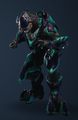 HTMCC H2A Insider Combat Harness.png