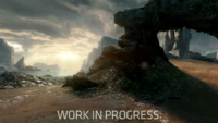 Halo-2-Anniversary-Relic-Screenshot-1.png