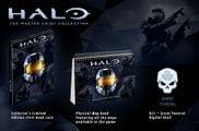 HaloMCC Limited.jpg