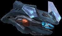 HaloReach-PortablePlasmaCannon.png