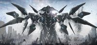 Halo 5 - Guardian wallpaper.jpg