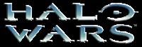 Halo Wars Logo Large.png