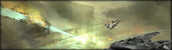 Halo Wars timeline battle.jpg
