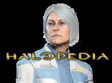 Halopedia-Logo-Halsey.png