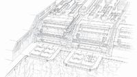 Prototype Departure Concept.png