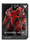 REQ Card - Armor Warrior Helm.png