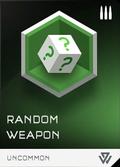 REQ Random Weapon Uncommon.png