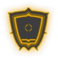 SA Medal PistolSpree-Pressed.png