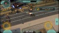 SpartanStrike - Warthog.png