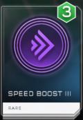 Speedboost3.png