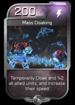 Blitz Mass Cloaking.png