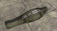 Bodybag1.jpg