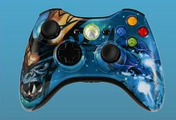 Brute Controller.png